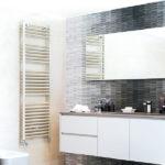 aluminium-radiator-ireland-plumber-01