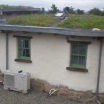 heat-pump-ireland-plumbing-service-01