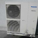heat-pump-ireland-plumbing-service-02