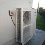 heat-pump-ireland-plumbing-service-03