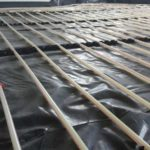 ireland-heating-plumber-00
