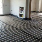 ireland-heating-plumber-02