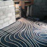 ireland-heating-plumber-03