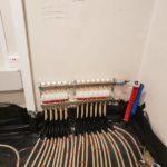 ireland-heating-plumber-04