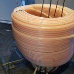 ireland-heating-plumber-05