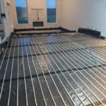 ireland-heating-plumber-06