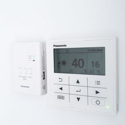 ireland-panasonic-heating-controler-plumbing-aquapure-carlow-kilkenny-hydraulik-irlandia